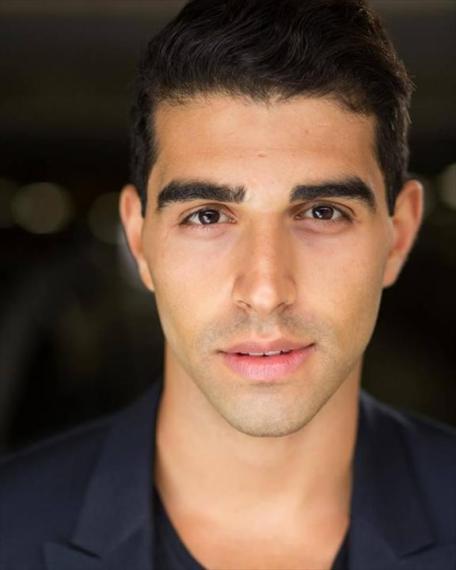Samer Salem