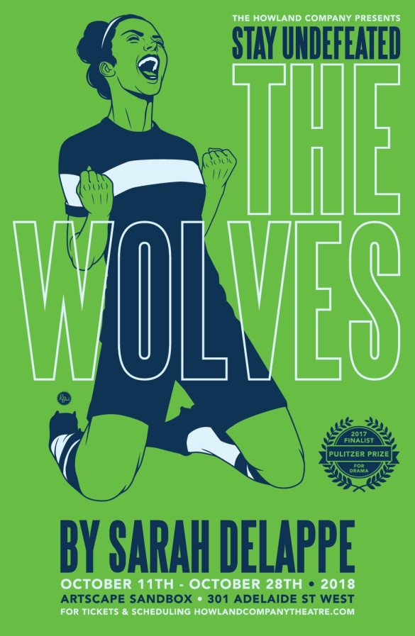 Thewolves01