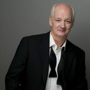 Colin Mochrie headshot